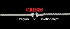 broken_rope2