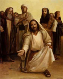 Jesus-Cristo-e-os-judeus-1
